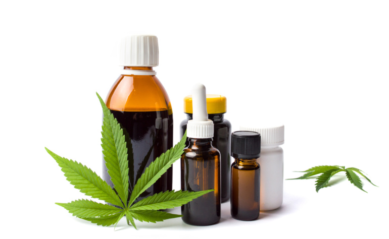 CBD Pain Relief Lotion – How Does It Help?